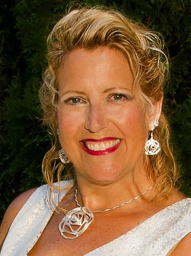 Mary Kropp Benton